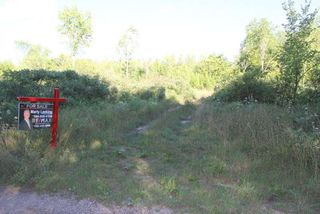 Photo 19: Lt 27 Ramblewood Trail in Kawartha Lakes: Rural Bexley Property for sale : MLS®# X4857401