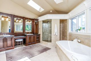Photo 19: 13356 26 Avenue in Surrey: Elgin Chantrell House for sale (South Surrey White Rock)  : MLS®# R2492354