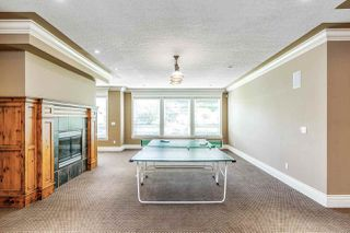 Photo 26: 13356 26 Avenue in Surrey: Elgin Chantrell House for sale (South Surrey White Rock)  : MLS®# R2492354