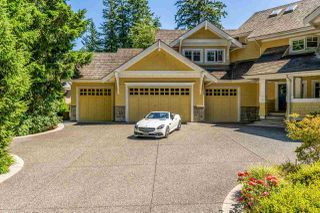 Photo 2: 13356 26 Avenue in Surrey: Elgin Chantrell House for sale (South Surrey White Rock)  : MLS®# R2492354