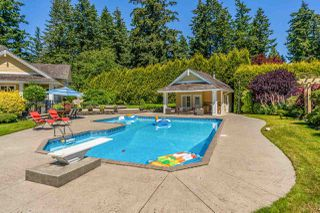 Photo 32: 13356 26 Avenue in Surrey: Elgin Chantrell House for sale (South Surrey White Rock)  : MLS®# R2492354
