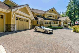 Photo 3: 13356 26 Avenue in Surrey: Elgin Chantrell House for sale (South Surrey White Rock)  : MLS®# R2492354