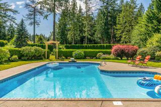 Photo 31: 13356 26 Avenue in Surrey: Elgin Chantrell House for sale (South Surrey White Rock)  : MLS®# R2492354
