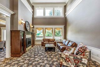 Photo 6: 13356 26 Avenue in Surrey: Elgin Chantrell House for sale (South Surrey White Rock)  : MLS®# R2492354