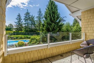 Photo 20: 13356 26 Avenue in Surrey: Elgin Chantrell House for sale (South Surrey White Rock)  : MLS®# R2492354