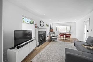 Photo 11: 2803 ST. CATHERINES Street in Vancouver: Mount Pleasant VE House 1/2 Duplex for sale (Vancouver East)  : MLS®# R2494986