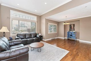 Photo 7: 977 Wild Blossom Crt in : La Happy Valley Single Family Detached for sale (Langford)  : MLS®# 855824