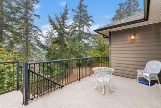 Photo 16: 977 Wild Blossom Crt in : La Happy Valley Single Family Detached for sale (Langford)  : MLS®# 855824