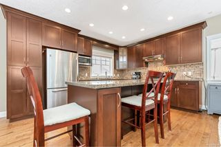 Photo 4: 977 Wild Blossom Crt in : La Happy Valley Single Family Detached for sale (Langford)  : MLS®# 855824