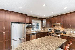 Photo 6: 977 Wild Blossom Crt in : La Happy Valley Single Family Detached for sale (Langford)  : MLS®# 855824