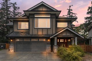 Photo 1: 977 Wild Blossom Crt in : La Happy Valley Single Family Detached for sale (Langford)  : MLS®# 855824