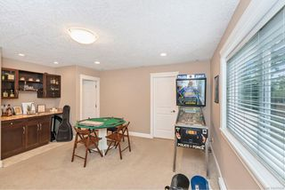 Photo 11: 977 Wild Blossom Crt in : La Happy Valley Single Family Detached for sale (Langford)  : MLS®# 855824