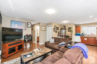 Photo 14: 977 Wild Blossom Crt in : La Happy Valley Single Family Detached for sale (Langford)  : MLS®# 855824