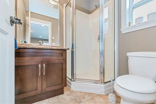 Photo 12: 977 Wild Blossom Crt in : La Happy Valley Single Family Detached for sale (Langford)  : MLS®# 855824