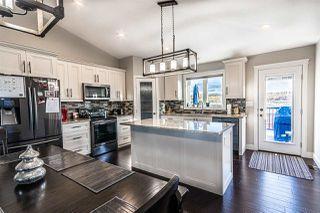 Photo 15: 819 Schooner Drive: Cold Lake House for sale : MLS®# E4216777