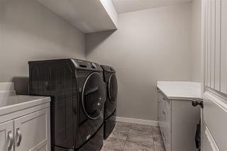 Photo 5: 819 Schooner Drive: Cold Lake House for sale : MLS®# E4216777