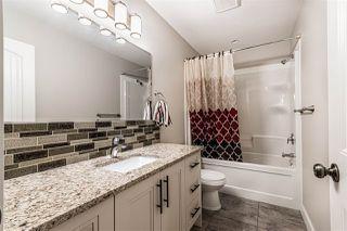 Photo 8: 819 Schooner Drive: Cold Lake House for sale : MLS®# E4216777