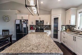 Photo 13: 819 Schooner Drive: Cold Lake House for sale : MLS®# E4216777