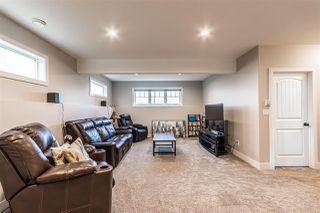Photo 7: 819 Schooner Drive: Cold Lake House for sale : MLS®# E4216777
