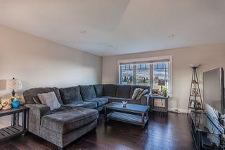 Photo 12: 819 Schooner Drive: Cold Lake House for sale : MLS®# E4216777
