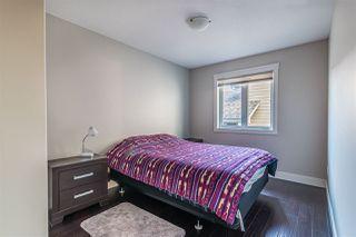 Photo 10: 819 Schooner Drive: Cold Lake House for sale : MLS®# E4216777