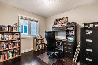 Photo 3: 819 Schooner Drive: Cold Lake House for sale : MLS®# E4216777