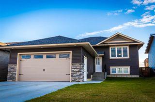 Photo 1: 819 Schooner Drive: Cold Lake House for sale : MLS®# E4216777