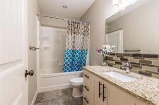 Photo 11: 819 Schooner Drive: Cold Lake House for sale : MLS®# E4216777