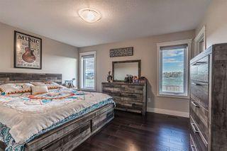 Photo 9: 819 Schooner Drive: Cold Lake House for sale : MLS®# E4216777