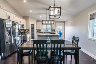 Photo 14: 819 Schooner Drive: Cold Lake House for sale : MLS®# E4216777