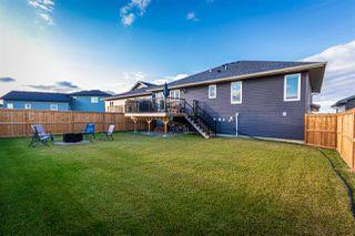 Photo 2: 819 Schooner Drive: Cold Lake House for sale : MLS®# E4216777