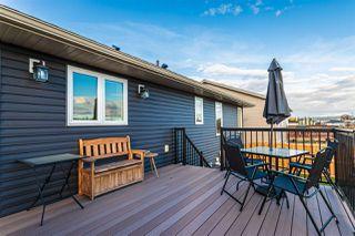 Photo 4: 819 Schooner Drive: Cold Lake House for sale : MLS®# E4216777
