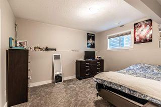 Photo 6: 819 Schooner Drive: Cold Lake House for sale : MLS®# E4216777