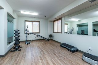 Photo 24: 102 501 PALISADES Way: Sherwood Park Condo for sale : MLS®# E4216968