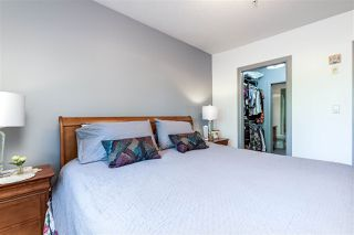 Photo 13: 102 501 PALISADES Way: Sherwood Park Condo for sale : MLS®# E4216968