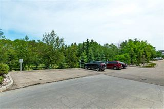 Photo 28: 102 501 PALISADES Way: Sherwood Park Condo for sale : MLS®# E4216968