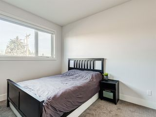 Photo 18: 522 37 Street NW in Calgary: Parkdale Semi Detached for sale : MLS®# A1040822