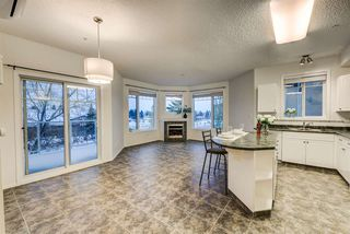 Main Photo: 308 12111 51 Avenue in Edmonton: Zone 15 Condo for sale : MLS®# E4218612