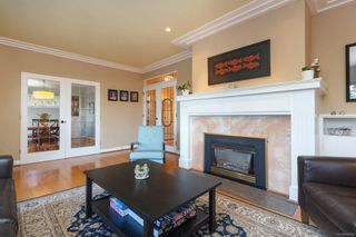 Photo 8: 2210 Arbutus Rd in : SE Arbutus House for sale (Saanich East)  : MLS®# 859566