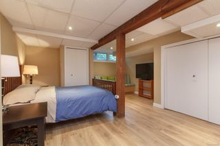 Photo 22: 2210 Arbutus Rd in : SE Arbutus House for sale (Saanich East)  : MLS®# 859566