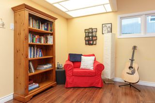 Photo 35: 2210 Arbutus Rd in : SE Arbutus House for sale (Saanich East)  : MLS®# 859566