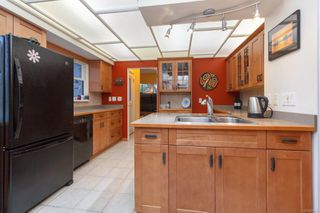 Photo 13: 2210 Arbutus Rd in : SE Arbutus House for sale (Saanich East)  : MLS®# 859566