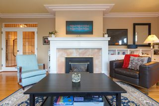 Photo 9: 2210 Arbutus Rd in : SE Arbutus House for sale (Saanich East)  : MLS®# 859566