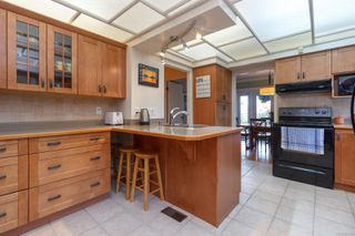 Photo 14: 2210 Arbutus Rd in : SE Arbutus House for sale (Saanich East)  : MLS®# 859566