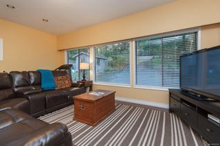 Photo 34: 2210 Arbutus Rd in : SE Arbutus House for sale (Saanich East)  : MLS®# 859566
