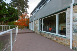 Photo 41: 2210 Arbutus Rd in : SE Arbutus House for sale (Saanich East)  : MLS®# 859566