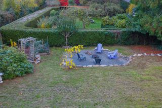 Photo 46: 2210 Arbutus Rd in : SE Arbutus House for sale (Saanich East)  : MLS®# 859566