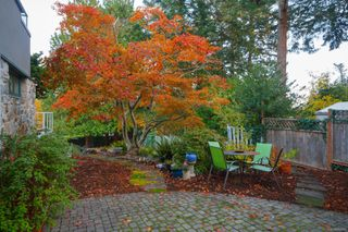 Photo 49: 2210 Arbutus Rd in : SE Arbutus House for sale (Saanich East)  : MLS®# 859566