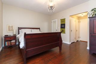 Photo 18: 2210 Arbutus Rd in : SE Arbutus House for sale (Saanich East)  : MLS®# 859566