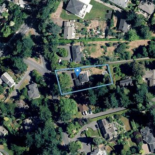 Photo 62: 2210 Arbutus Rd in : SE Arbutus House for sale (Saanich East)  : MLS®# 859566